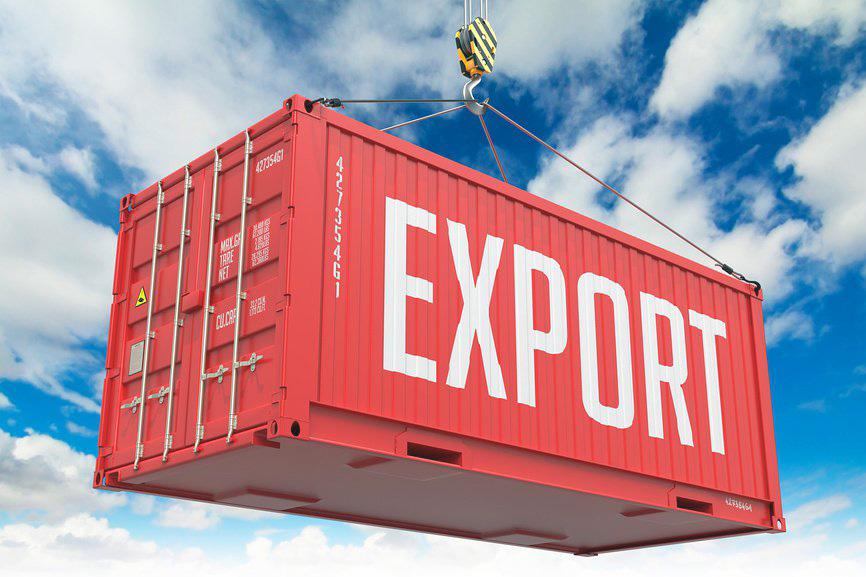 Организация терминальной обработки и таможенного оформления экспорта из EU